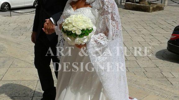 FORTINO WEDDING Luglio 095
