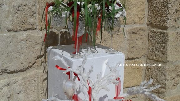 FORTINO WEDDING Luglio 147