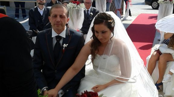 FORTINO WEDDING Luglio 160