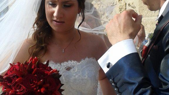 FORTINO WEDDING Luglio 183