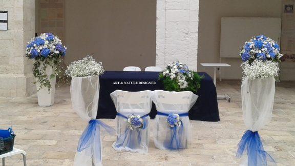 FORTINO WEDDING Luglio 250