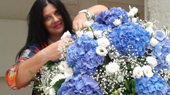FORTINO WEDDING Luglio 258