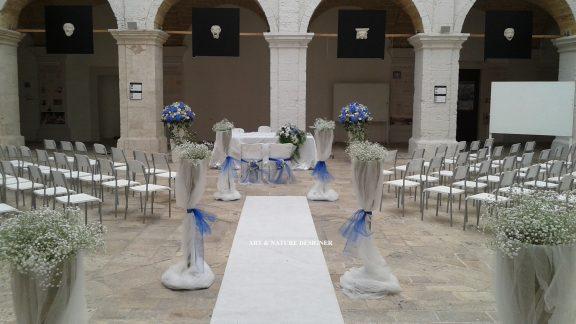 FORTINO WEDDING Luglio 261
