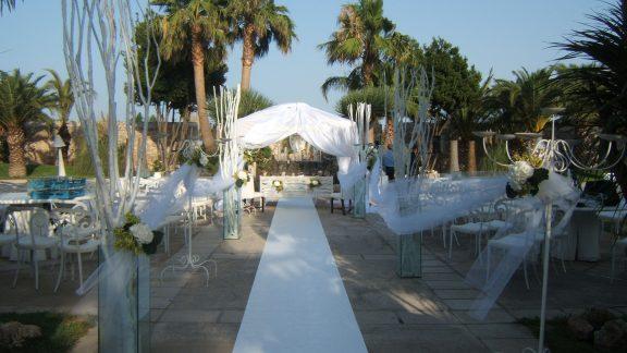 Wedding On The Beach And American Wedding Summerr2012 006
